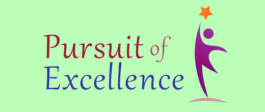the pursuit of excellence industrialist kidney donor