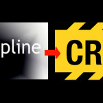 Indiscipline, the Root Cause of Crime