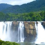 Athirappilly – It's Time to Think and Act Wisely