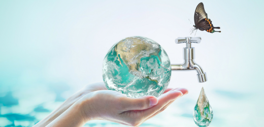 world-water-day-make-every-drop-count2